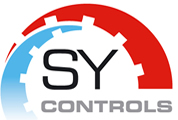 SY Controls Heating and Ventilation Controls Bolton